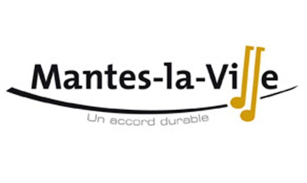 Téléphone fourriere MANTES LA VILLE voiture DEP EXPRESS 78  SARL