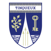 AUTO CLUB DEPANNAGE TINQUEUX