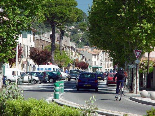 Dépannage LA FARLEDE voiture SAS TOULON TRUCKS SERVICES