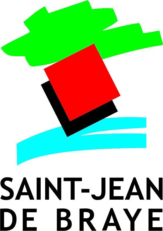 A.R.V.A SAINT JEAN DE BRAYE