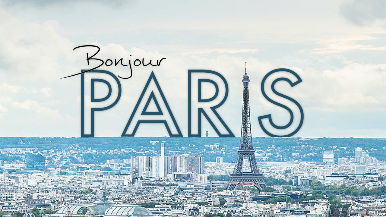 ECLAIR GARAGE PARIS