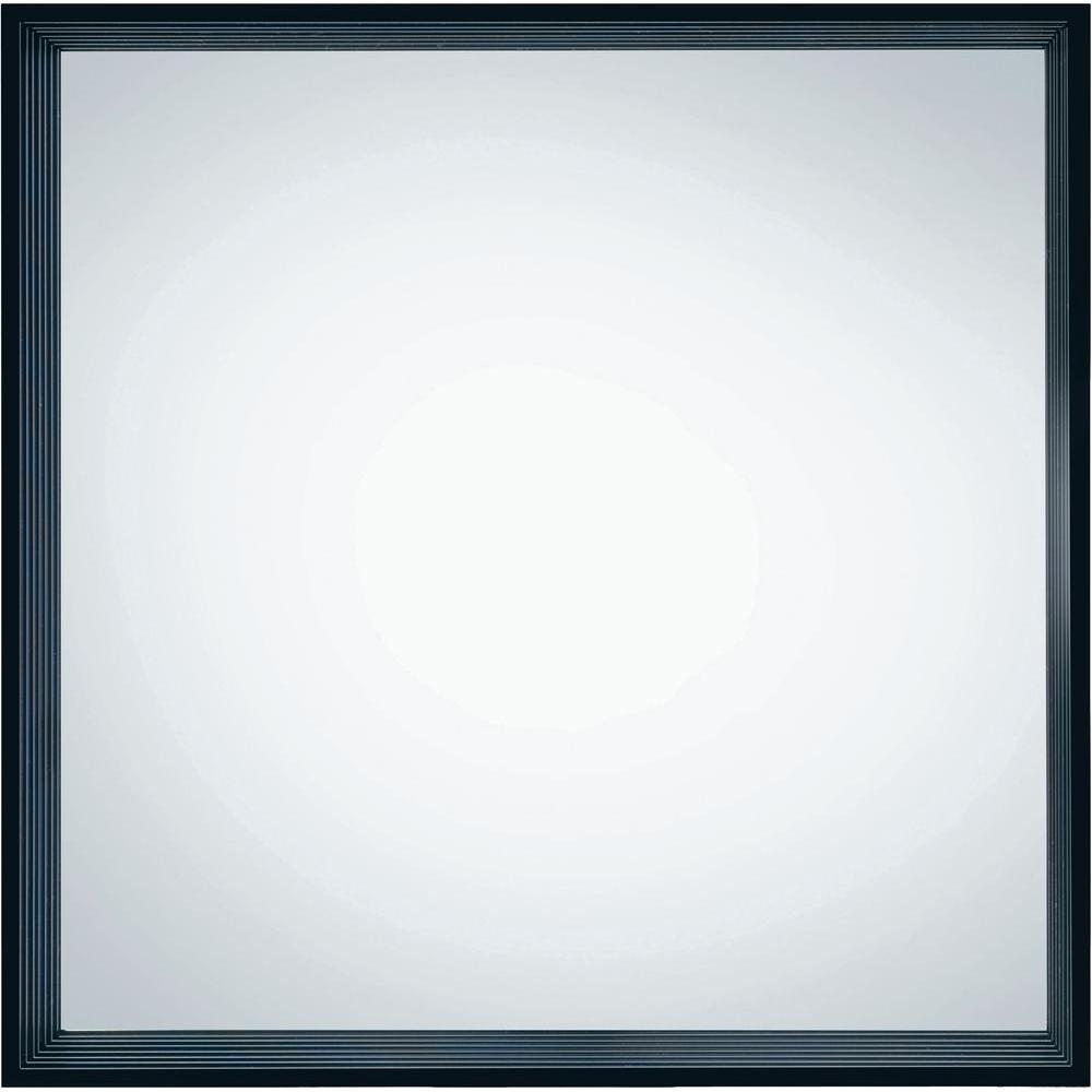 fourriere municipale de vitre vitre 35500 t l phone fourriere. Black Bedroom Furniture Sets. Home Design Ideas