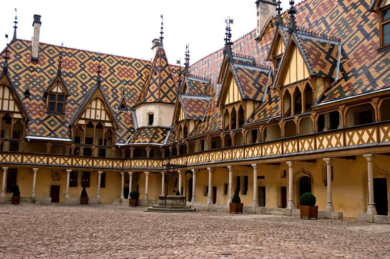 STE BEAUNOISE D'AUTOMOBILE BEAUNE