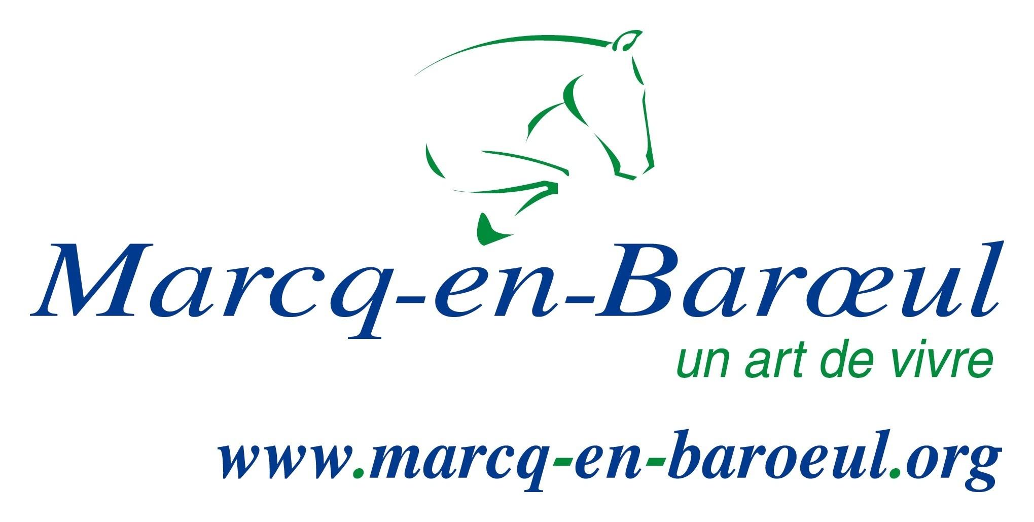Dépannage MARCQ EN BAROEUL voiture GARAGE PICHON