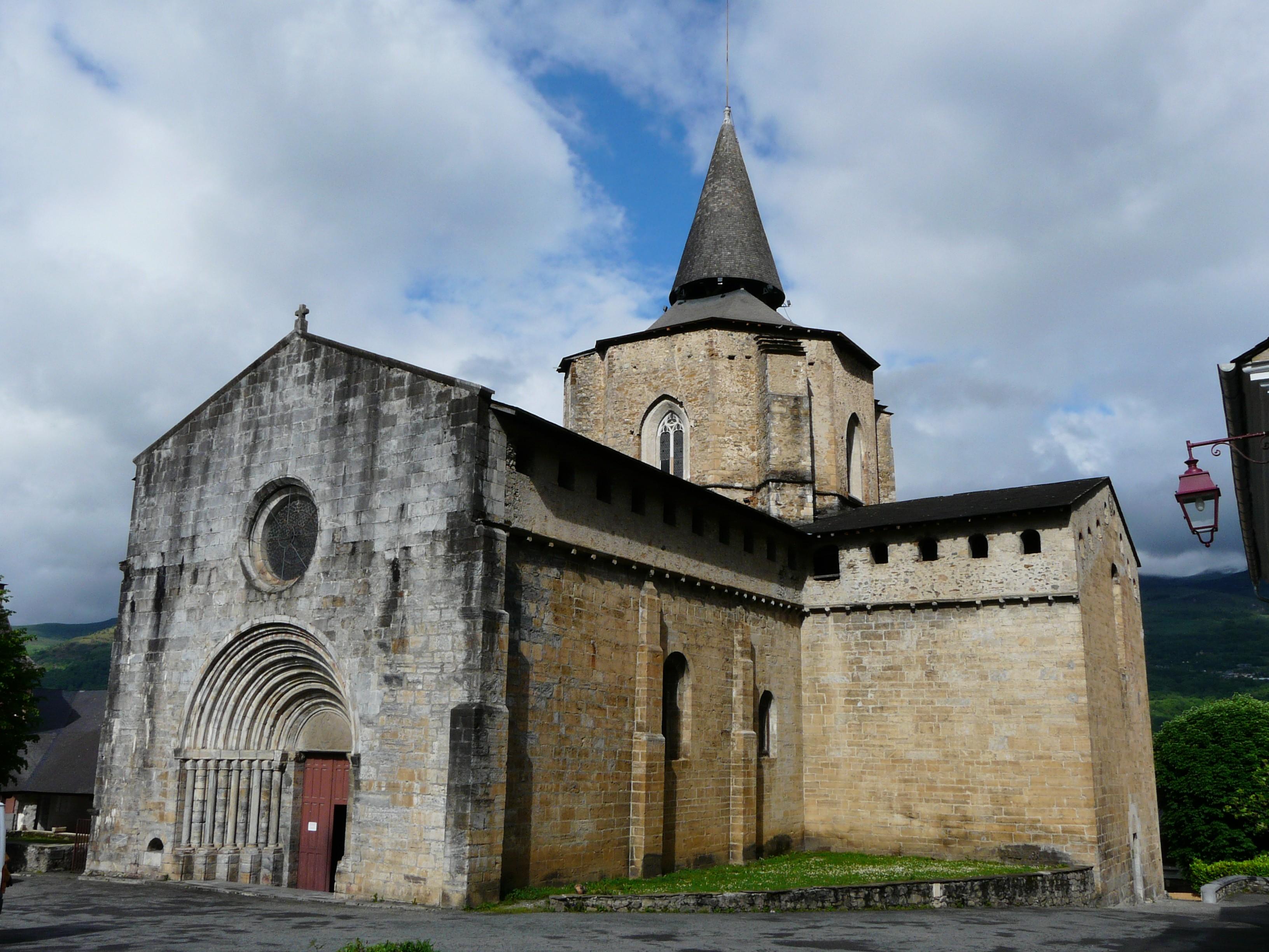 Dépannage PALARD Saint SAVIN