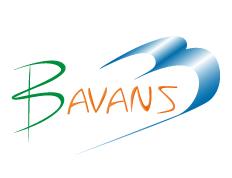 GARAGE PLPJC BAVANS