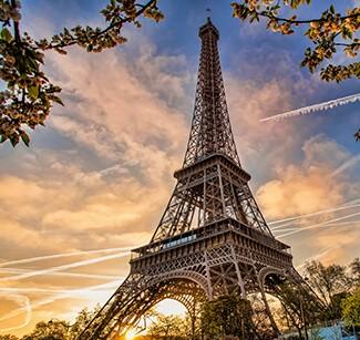 GARAGE GENIE DE LA BASTILLE PARIS
