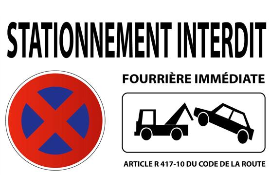 FOURRIERE DEPARTEMENTALE DE L'YONNE