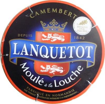 CARROSSERIE LE BRETON LANQUETOT