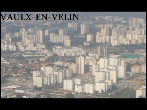 Dépannage VAULX EN VELIN voiture CTDA CENTRE EST