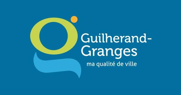 GARAGE GETE GUILHERAND GRANGES