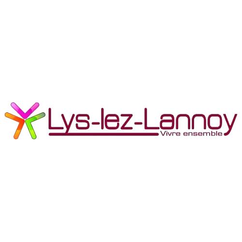 Dépannage LYS LEZ LANNOY voiture DARBO DEPANNAGE