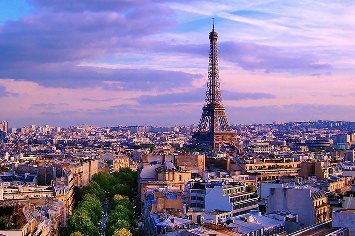 OPTIMUM AUTO - Ets PAGES FRERES PARIS