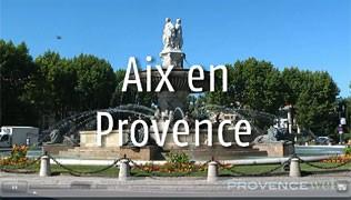 EFFIA STATIONNEMENT AIX EN PROVENCE